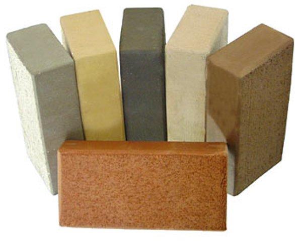 Выбирать кирпич для стен надо очень внимательно