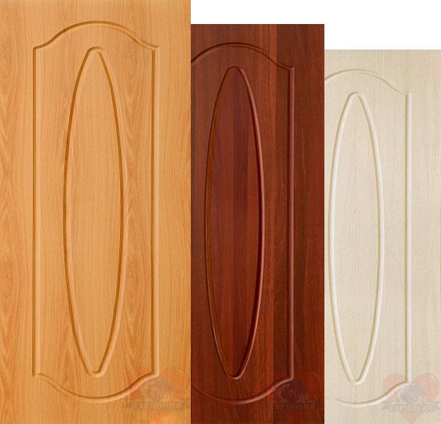 Выбор дверей для бани должен проходить осмысленно и спокойно