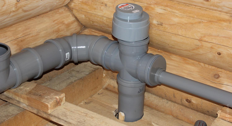 Как утеплить пол в бане - бетонный и деревянный в разных 72