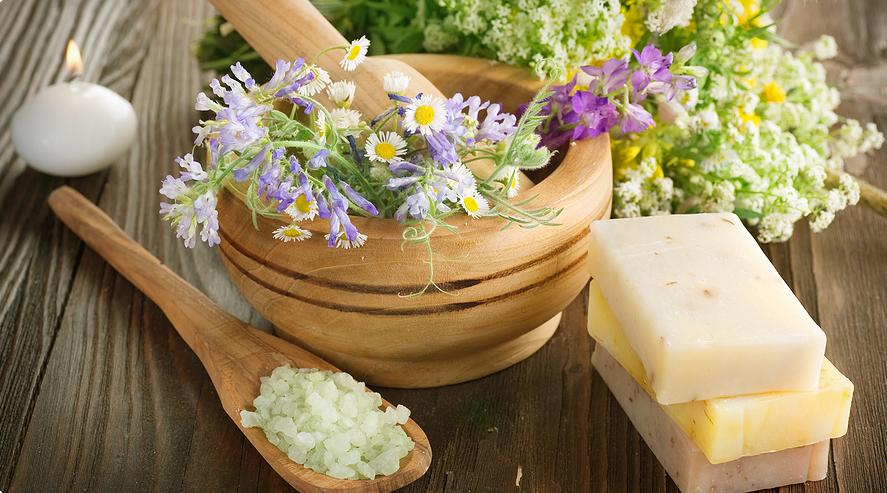 Какое мыло для бани купить: виды мыла и целебные свойства