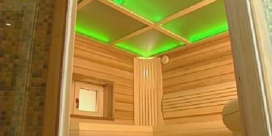 Стен деревянного дома материалы теплоизоляция изнутри