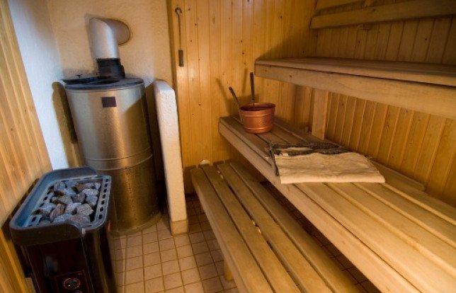 60751883-sauna