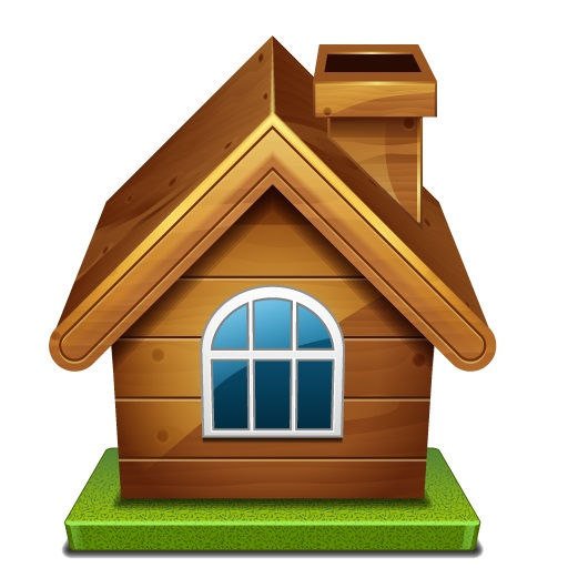 Little-house-icon-1005123410