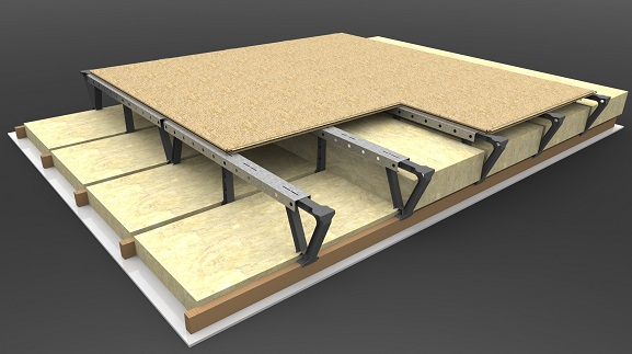 Loft-Store-Complete-System-for-using-loft-storage-with-insulation_1