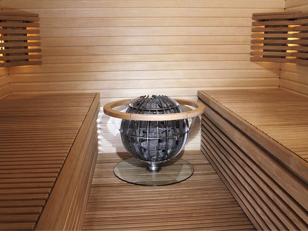 Электрический камин для сауны harvia электрокамины брянск каталог цены
