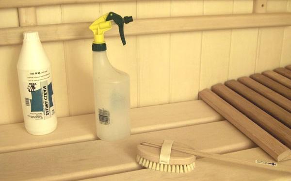 sauna_clean_2194_2