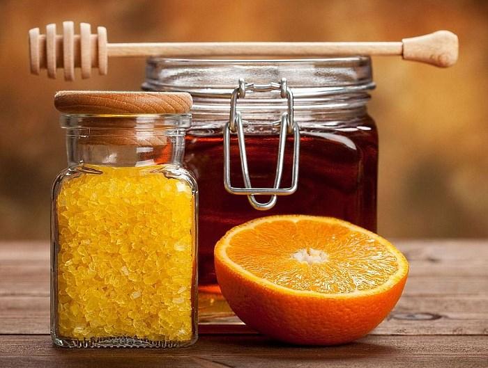 sol-med-i-apelsin