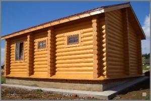 stroim-saunu-samostojatelno_1
