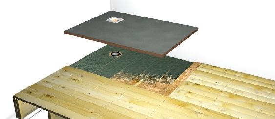 wetbase-installation-6