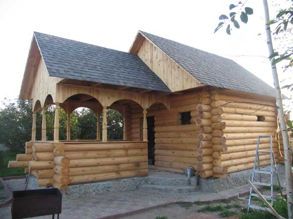 wooden-made-houses-logs-villas-images-dream-house-pictures-bajiroo-photo-gallery-17