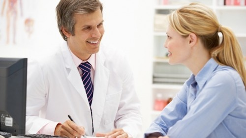 Если у человека есть какие-то заболваения он должен проконсультироваться с врачом перед посещением ИК сауны