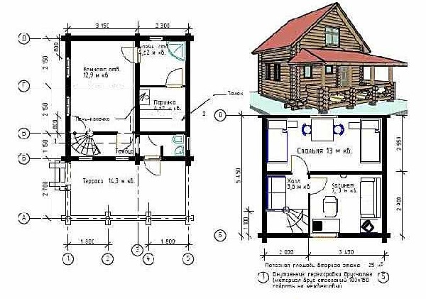 гостевой-дом-баня-проект