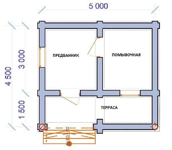 план8