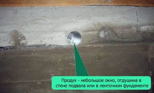 2011_01