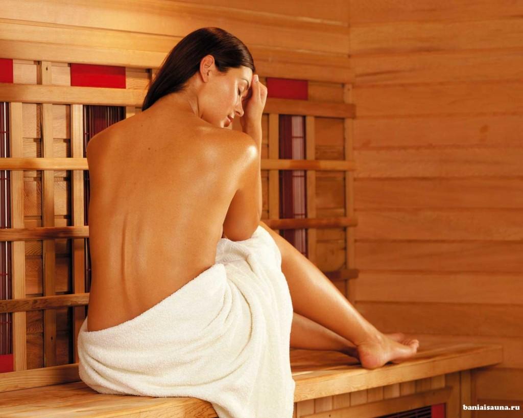 1361705132_polza-sauny