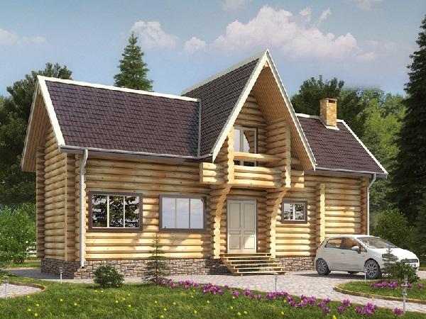 22289_проекты_гостевых_домов_бань