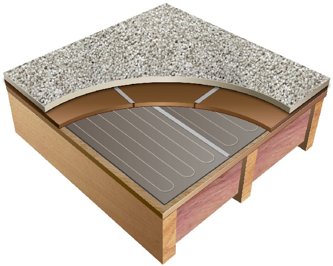 3D-ThermoFloor-on-Wood-with-Insulation-14