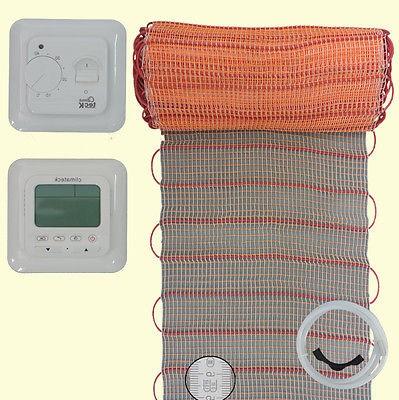 Electric-Under-Floor-Heating-Complete-Set-0-6-1-6