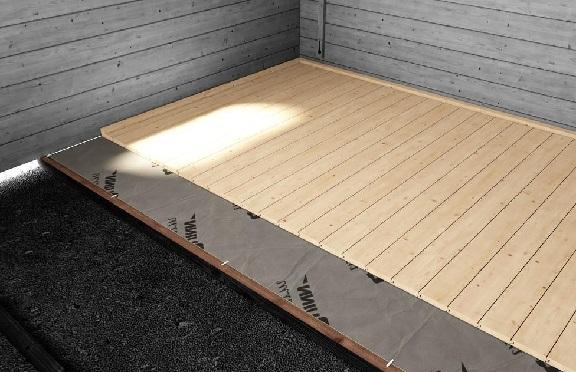 Floor-insulation--2_xl