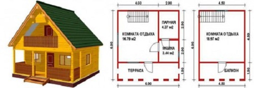 Proekt-bani-doma-6x6-450x156