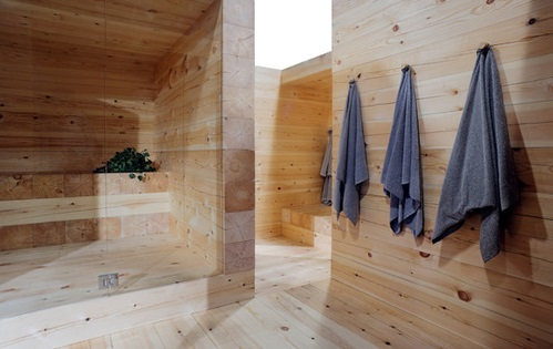 Sauna-Architecture-ideas