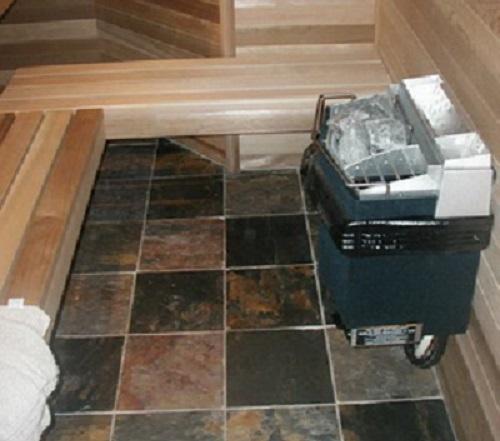 Sauna_Floor_-_tay