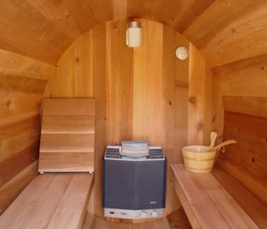 Saunas-Can-Be-Small-Enough-For-One-Or-Big-Enough-For-The-Whole-Family
