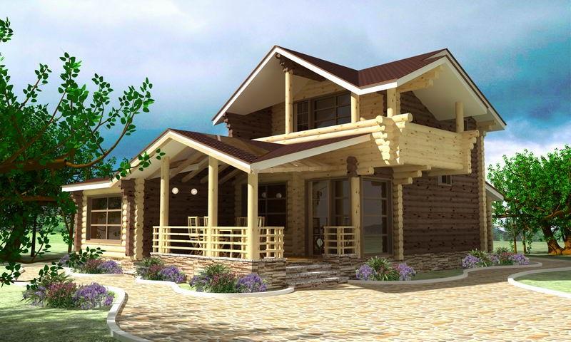 architectura023