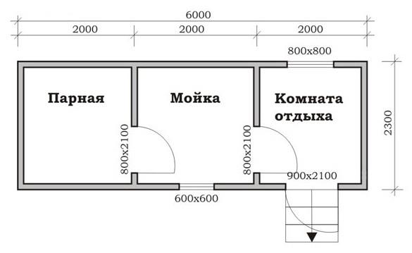 banya_2,3x6_plan_uv