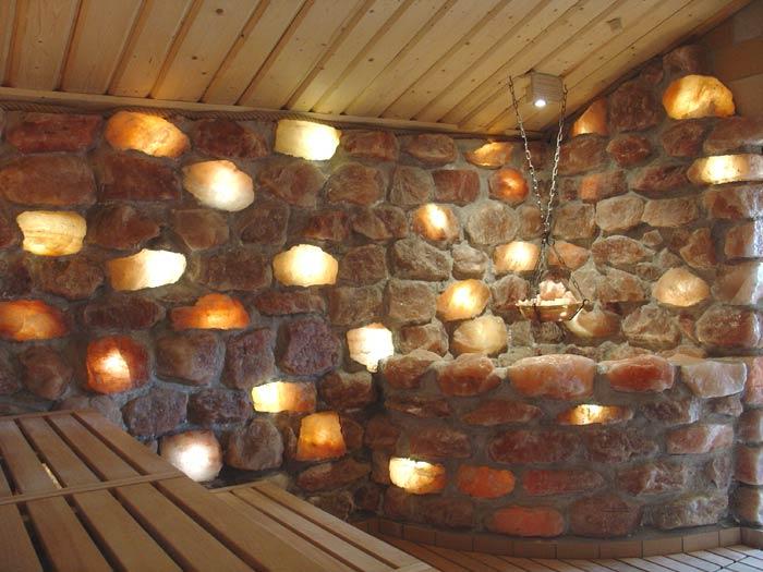 bio-sauna_22