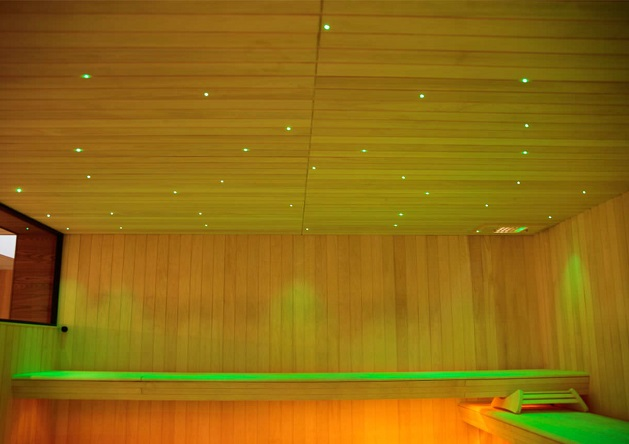 fiber-optic-lights-sauna-235-5835853