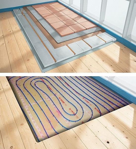 hot-water-floor-heating1