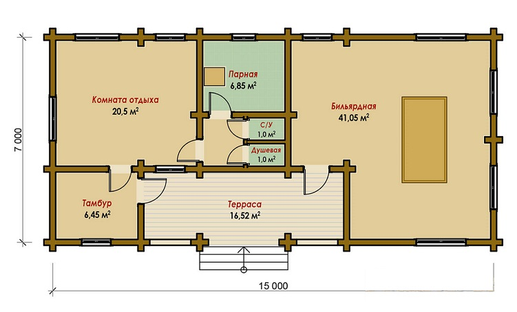plan-banya-komilfo1-etazh
