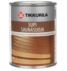 sauna-finish