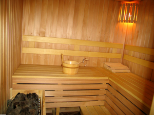 sauna-sdelannaya-svoimi-rukami