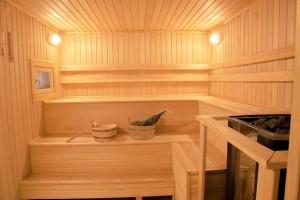 sauna-v-podvale-chastnogo-doma_12