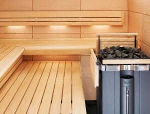 sauna-v-podvale-chastnogo-doma_4