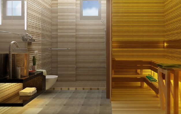 sauna__shower_by_nettonik-d6lbxjx