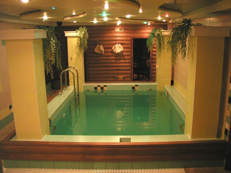 sauna_big