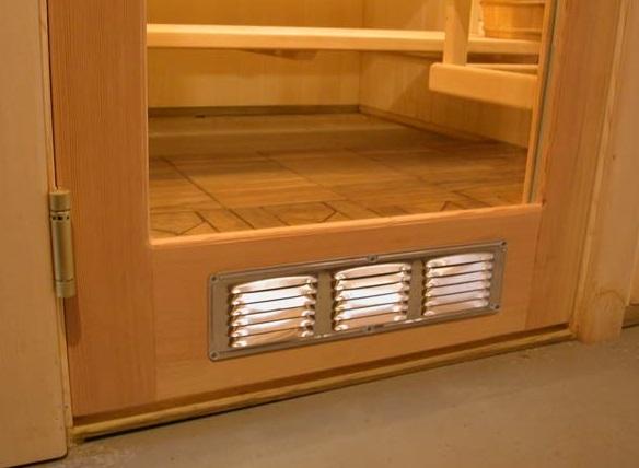 sauna_door_parts_vent_0151_4