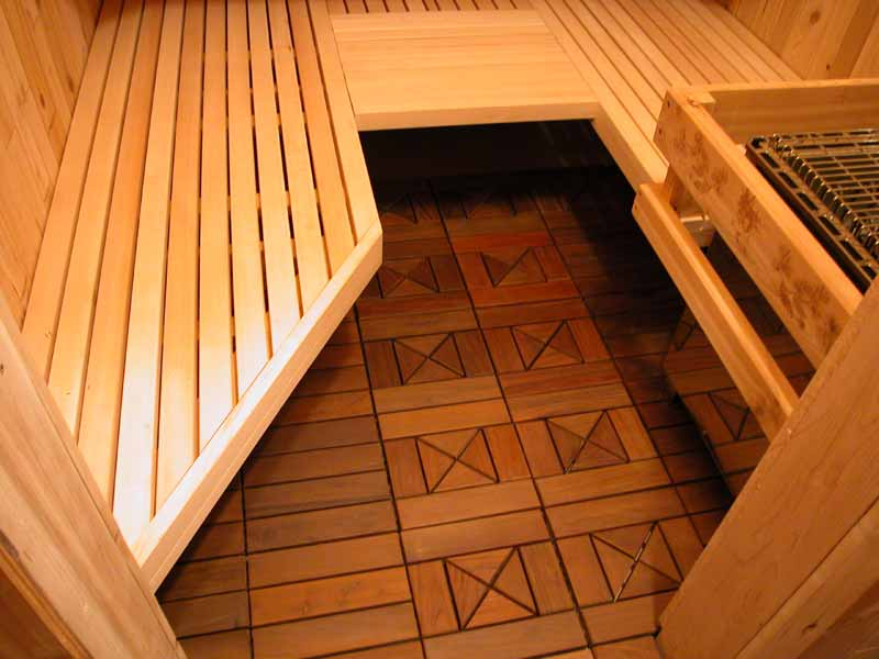 sauna_floor_tile_ipe_cla136_6712