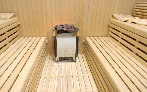 saunas-diseño-rastrillo-suelo_0_rect
