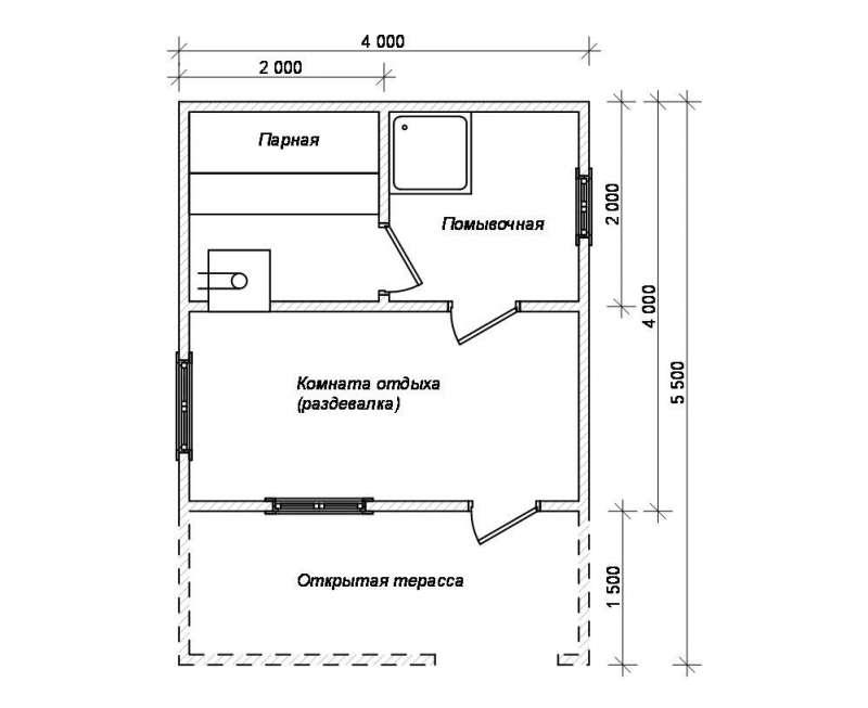 shop_property_file_176_82