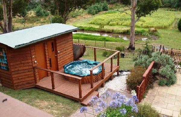 spa-and-sauna