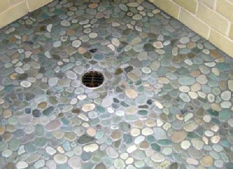 thumlmieles-shower-floor1