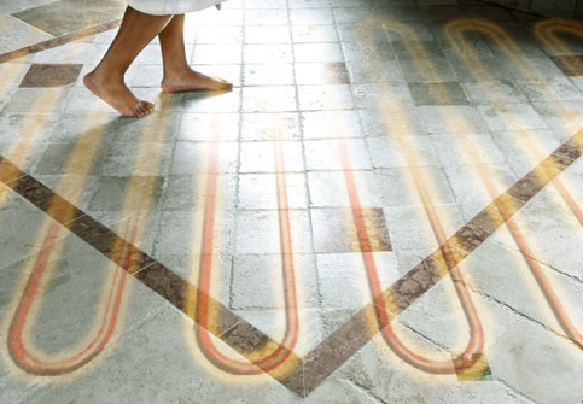 webnd_photo_of_radiant_heated_floors