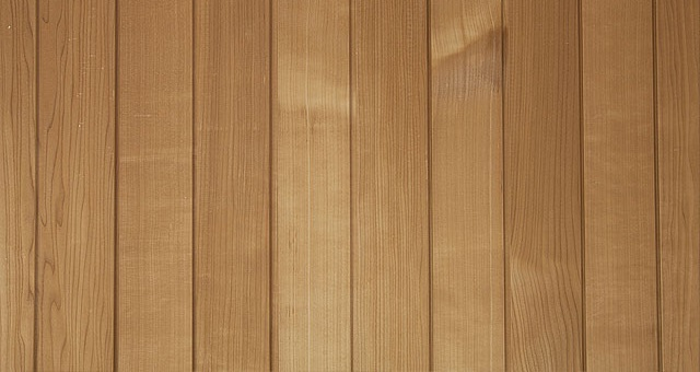 wood-panelling3
