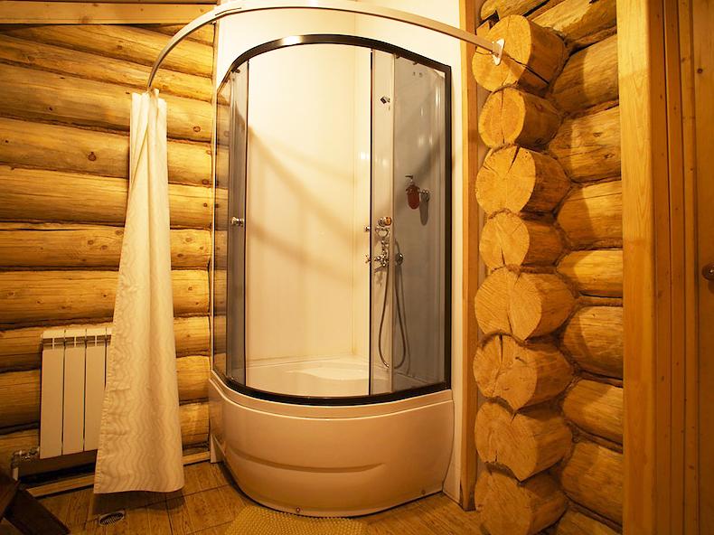 wooden_hotel_samples_8